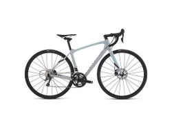 SPECIALIZED RUBY COMP DISC VELIKOST 44