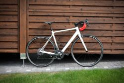 Canyon Endurace CF 9.0 Di2