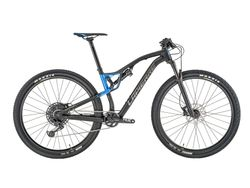 LAPIERRE XR SL 629 - model 2019