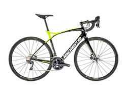 LAPIERRE Pulsium SL 600 DISC - model 2019