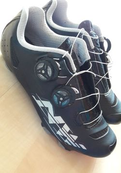 dámské boty 17d8c3f301