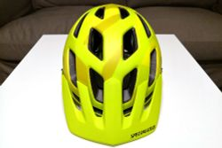 Specialized Ambush Comp - hyper green (M 54 - 58cm) 320g