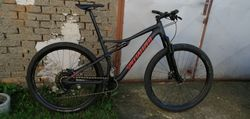 Specialized epic velikost L