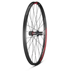 FULCRUM RED FIRE 5 27,5 MODEL 2019