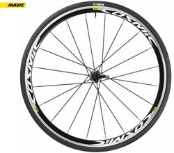 MAVIC COSMIC ELITE UST MODEL 2019