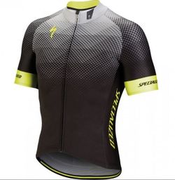 dres Specialized