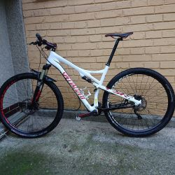 Specialized EPIC EXPERT 2013 xl