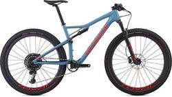 "Specialized Epic Men Expert Carbon 29"" 2019 vel:L"""