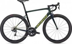 Specialized Tarmac Disc Expert Men 2019 vel: 56""