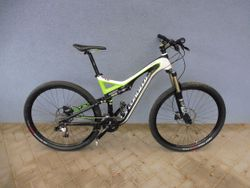 Specialized Stumpjumper 29 Carbon