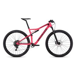 Specialized Epic Comp Carbon 2018 l SUPER CENA! NOVÉ KOLO!