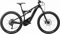 CANNONDALE Moterra Neo 3 2019 XL