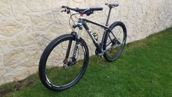 TREK Superfly 9.7 Carbon