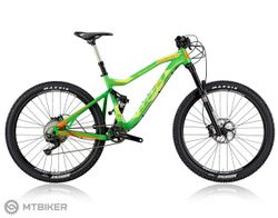 WILIER 903TRB 27,5