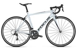 FOCUS IZALCO RACE SORA MODEL 2018