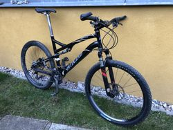 Specialized Epic Expert 26""