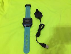 Garmin Varia Vision, Head up displej, Forerunner 920xt