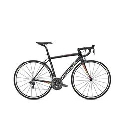FOCUS IZALCO RACE ULTEGRA DI2 MODEL 2018
