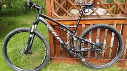 "Specialized Epic Comp 29"" L"