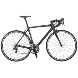 SCOTT ADDICT 15 Di2 - NOVÉ