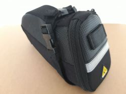 Topeak AERO WEDGE PACK