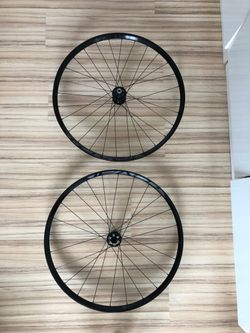 "Roval Traverse 29"" boost"
