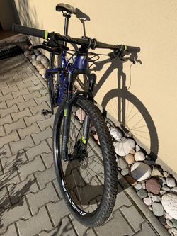 Specialized Era Comp Carbon 2015
