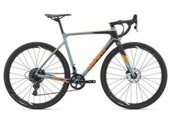 Giant TCX Advanced SX
