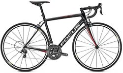 FOCUS IZALCO RACE ULTEGRA MODEL 2018