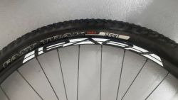Specialized Roval LRS