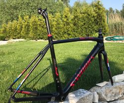specialized tarmac sworks sl4