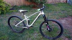 Canyon Spectral AL 6.0 velikost M