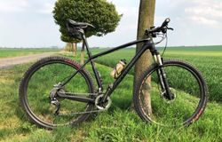 "S - WORKS Specialized, 29"", XTR"