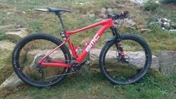 BMC Team Lite 01