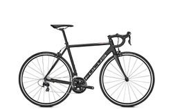 FOCUS IZALCO RACE 6.9 MODEL 2019