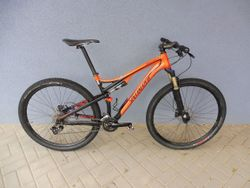 Specialized Epic 29 L