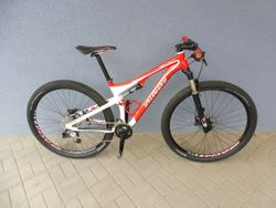 Specialized Epic 29