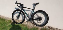 SPECIALIZED DIVERGE EXPERT X1 56