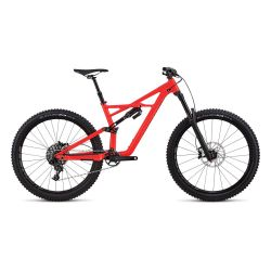 Specialized Enduro Comp 27,5 2018 M Nejeté kolo!