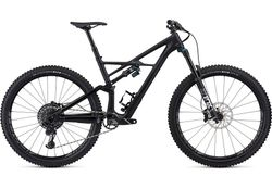 Specialized Enduro Elite 29 2019 vel.M Nové kolo