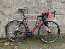 S-Works, 56
