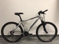 MTB Apache Hawk Diamond