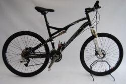 Specialized Epic 27,5