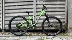 NORCO OPTIC C2, vel. M