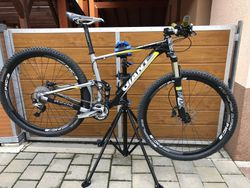 Giant Anthem X 29 ER 1 vel. M