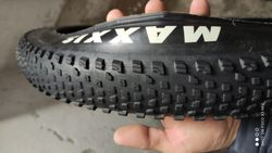 Maxxis Recon race 29x2.25