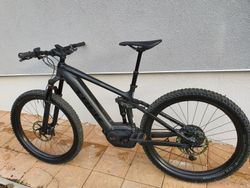 TREK Powerfly FS7 plus