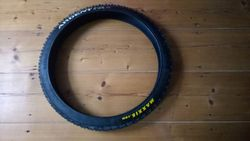 Maxxis Ardent Kevlar EXO