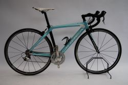 Orbea Onix Carbon