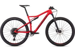 Specialized Epic Comp 2019 vel.M